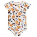 Body Infantil Gatos - Bugbee