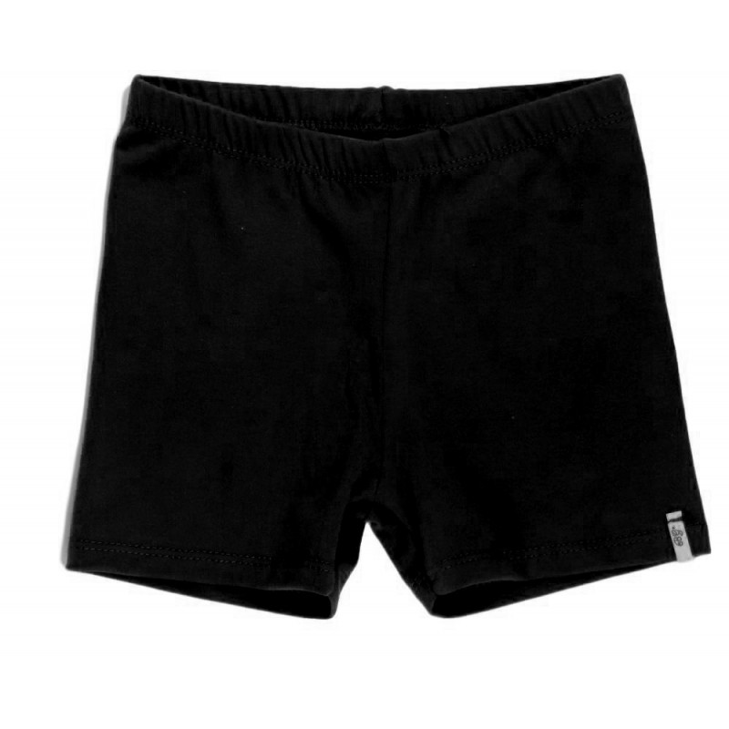 Shorts Infantil Cotton - Boca Grande