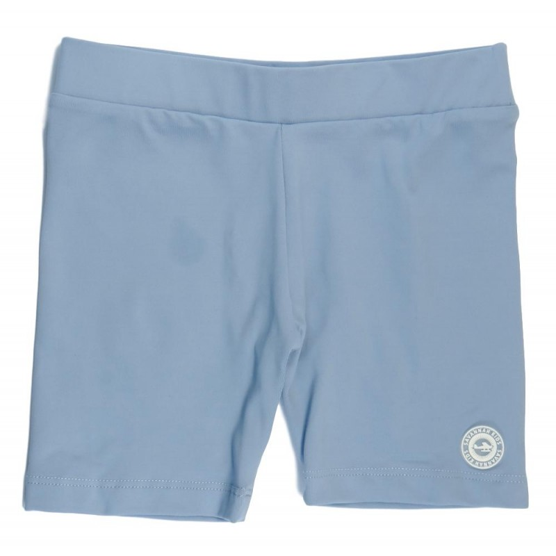 Sunga Infantil UV Boxer - Savannah Kids