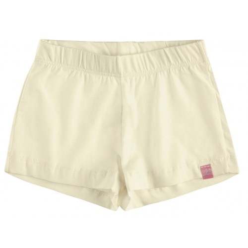 Shorts Infantil Curto - Bugbee