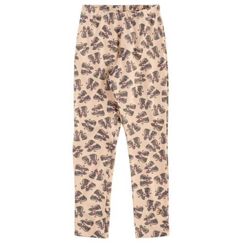 Legging Classics Cat Love - Bugbee