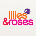 Lilie & Roses